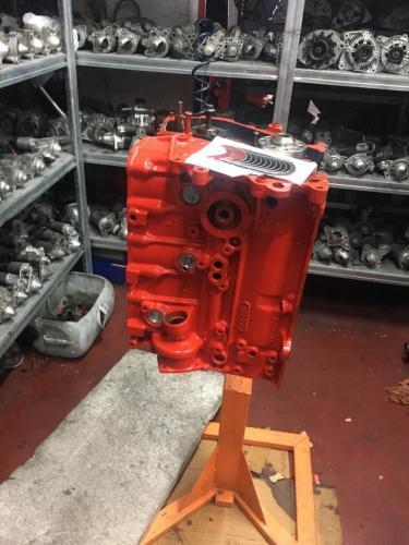Mecanique V Garage Bruxelles (10)