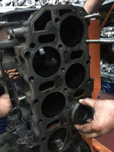 Mecanique V Garage Bruxelles (16)
